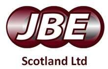 JBE Electrical Services Scotland Ltd |